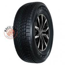 <b>Triangle TR797 265/65 R17</b> 112T (не шип) шины по недорогой ...