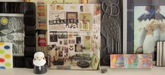 Small Picture REVIEW Creative Walls by Geraldine James UK Handmade