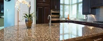 Home Design Ideas Jpg General Contractor In Jacksonville Fl