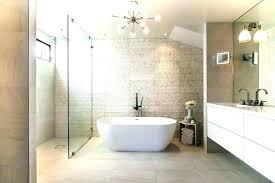 paper hand towel holder. Hand Towel Racks Paper Towels For Powder Room Bathroom Rack . Holder