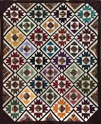 2017 Book Sale Quilt | Friends of Tompkins County Public Library ... & The 2017 Book Sale quilt drawing was held on October 29. The winning ticket  was held by Lisa Halstead. Made by quilters who volunteer at the Book Sale,  ... Adamdwight.com