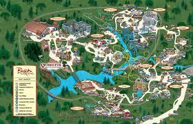 busch gardens williamsburg deals. Behind The Thrills Busch Gardens Williamsburg Modern Ideas Ticket Exceptional Deals L