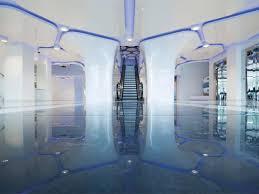 18 interior design inspiration es top s share