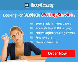 online jobs research writing jobs academic experts review example early childhood academic research writing jobs in