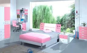 cool furniture for teenage bedroom. Bedroom, Enchanting Furniture For Teenage Girl Bedrooms Bedroom With Desks Cool C