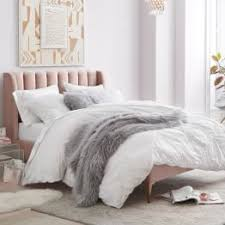 beds for teens. Perfect For Bedroom Sets  Upholstered Furniture To Beds For Teens H