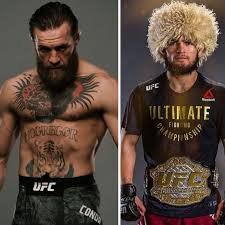 Rick strom breaks it down. How Do Ufc Stars Conor Mcgregor Khabib Nurmagomedov And Jon Jones Rank In The Top 15 Best Fighters In The Mma World Right Now South China Morning Post