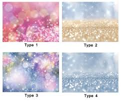 Light Pink Blue Background Us 16 42 25 Off 7x5ft Pink Light Blue Sparkles Backdrop Photo Background For Baby Children Party Fond Studio Vinyl Cloth Photography Backdrops In