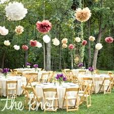 wedding outdoor wedding decorations ideas outdoor wedding reception centerpiece ideas