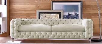 modern sofas for sale. The Best Contemporary And Modern Sofas For Sale -