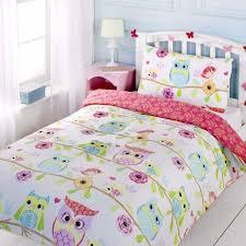 22 best kids bedding images on bed duvets bed quilts toddler cot bed duvet