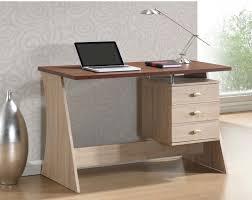 stylish office desk. exellent desk stylish design office desk to i
