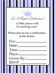 free printable st birthday invitations te lovely 21st birthday invitation templates free printable