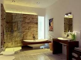 top asian spa bathroom design ideas 92 with additional home decorating ideas with asian spa bathroom