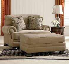 image of big lots living room furniture chairs