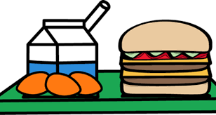 lunch tray clipart. Contemporary Tray Image Hot Mountain Elementary Png Library Box Teacher Free On Lunch  Tray Clipart Inside Tray Clipart D