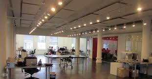 improving acoustics office open. Sound Masking For Offices Improving Acoustics Office Open R