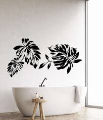 stunning home sweet home decor with wall decal luxury 1 kirkland wall decor home design 0d outdoor