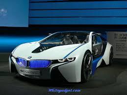 BMW 3 Series bmw i8 2014 price : BMW i8. price, modifications, pictures. MoiBibiki