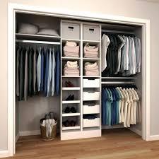 hanging closet organizer diy closet organizer ideas or closet ideas with small closet organization ideas plus