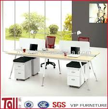 office desks for tall people. Office Desks For Tall People Ikea Uk U