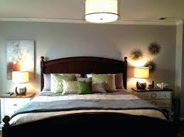 overhead bedroom lighting. Master Bedroom Lighting Ideas Low Ceiling Overhead  Medium Size Of P