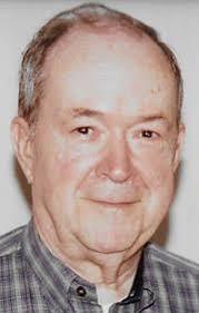 Earl Fleming Obituary (2019) - Butler Eagle