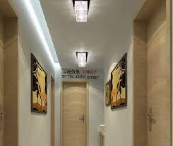 contemporary hallway lighting. Hall Lighting Fixtures Contemporary Attractive Hallway Ceiling Lights Light Within 18