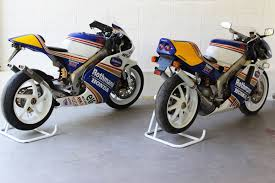 wrg 5624 honda nsr wiring diagram nsr250 things worth knowing tyga usa rh tyga usa com honda nsr 250 wiring diagram