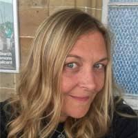 "6 ""Donna Sloss"" profiles | LinkedIn"