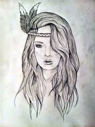 Hipster Drawings Just Some Amazing Hipster Drawing Ideas 40 Of It Page 2 Of 3