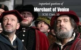 important questions answers in merchant of venice by shakespeare important questions answers in merchant of venice by shakespeare