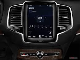 2018 volvo truck interior. simple truck 2018 volvo xc90 interior photos and volvo truck interior 2
