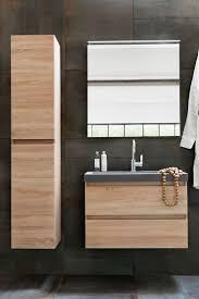 Dark Wood Bathroom Accessories 17 Best Ideas About Minimalist Bathroom Furniture On Pinterest