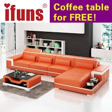 modern living room sets for sale. Modern Classic Furniture China,sofa Sets Sale,modern Living Room Uk For Sale