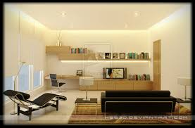 study room furniture design. Lovely Keed Sunrise Study Room Furniture Design D
