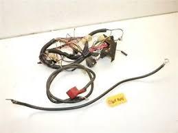 toro wheel horse 416 8 tractor wiring harness image is loading toro wheel horse 416 8 tractor wiring harness