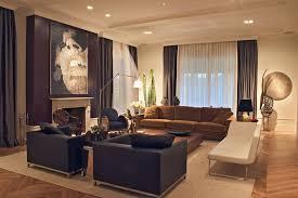 contemporary living room curtains. curtain crown living room contemporary with wall art window treatments curtains n