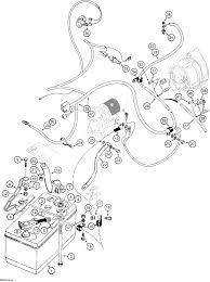 Yamaha mm wiring diagram on suzuki quadrunner 160 parts diagram yamaha steering diagram