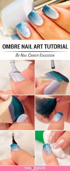 Paint Splash Nail Design Easy Paint Splatter Nail Art Are You Searching For A Couple