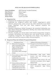 We did not find results for: Rpp Ktsp Kelas 4 Bahasa Indonesia