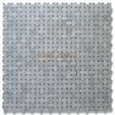 basket weave glass tile backsplash interior marble tile marble tile basket  weave tile backsplash tiles