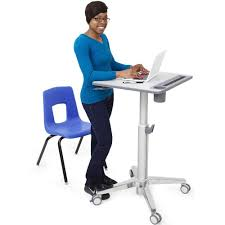 standing student desk 24 547 003 learnfit sit stand for classroom 19