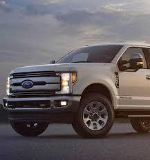 2018 ford 6 7 powerstroke specs. perfect 2018 classexclusive standard quad dualbeam halogen headlamps in 2018 ford 6 7 powerstroke specs