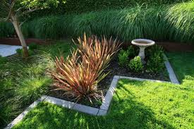 Small Picture Garden Design Garden Design with Landscaping With Ornamental