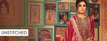 Shop Women Clothing Men Fashion Online In Pakistan