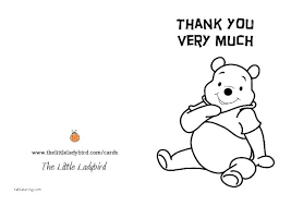 Thank You Card Coloring Page Thank You Coloring Pages Cards Thank