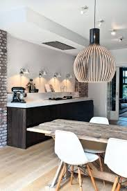 white plastic chairs with wooden legs kitchen lighting modern kitchen light fixtures with white plastic chair white plastic chairs with wooden legs