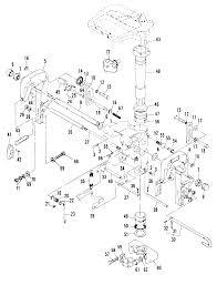 Honda Bf15 Wiring Diagram