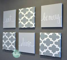 eat wall decor large size of wall decor in conjunction with eat drink merry wall decor